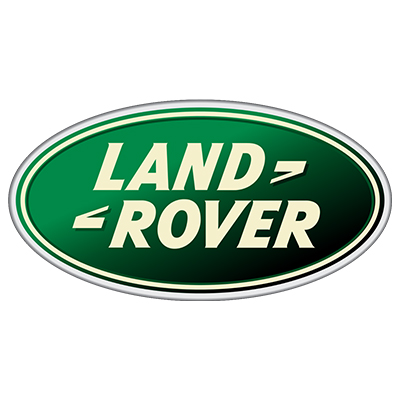 Scut motor Land Rover