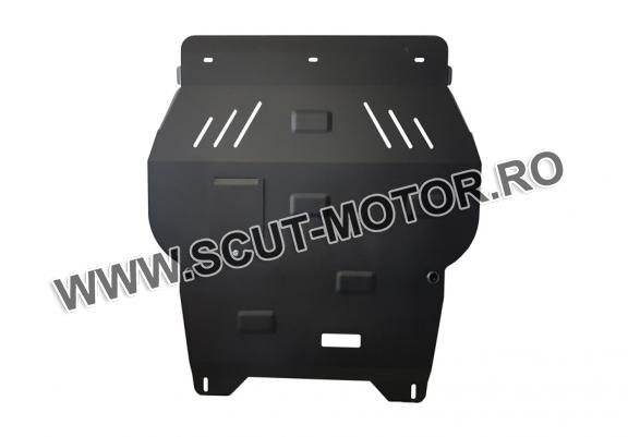 Scut motor Nissan Pick Up (D22)
