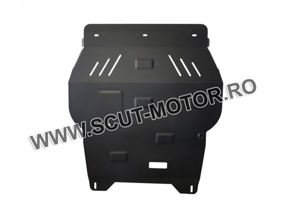 Scut motor Ford Galaxy 1